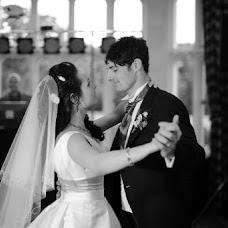 Wedding photographer Anya Mescheryakova (lambruska). Photo of 10.09.2015
