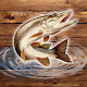 Download Fishing rain For PC Windows and Mac