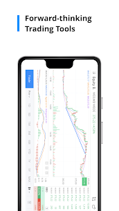 Webull: Trade Stocks & ETFs App Download For Android and iPhone 2
