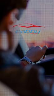 CABBY PARTNER - náhled