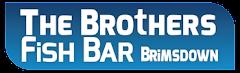 brothersfishbarbrimsdown
