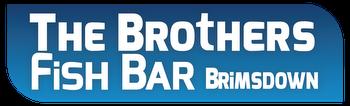 The Brothers Fish Bar Brimsdown