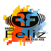 Rádio Feliz de Pádua RJ