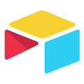 Airtable icon