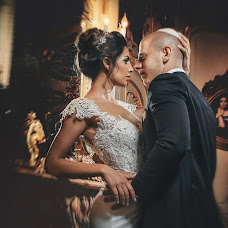 Wedding photographer Lev Sluckiy (leva123). Photo of 23.09.2016
