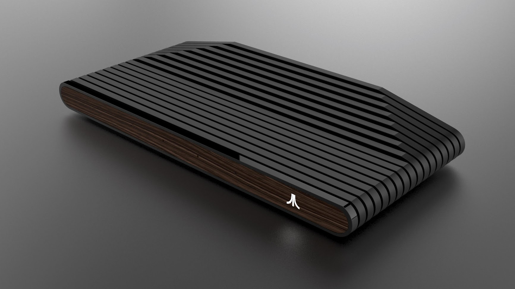Ataribox classic