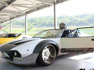パンテーラ  GT-4改のカスタム事例画像 Risky Okadaさんの2020年06月08日21:14の投稿