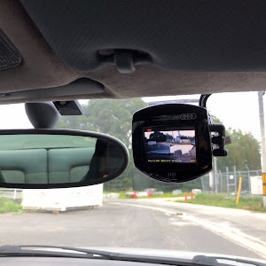 TT クーペ  GF-8NAUQのカスタム事例画像 トシヤ  Rhodoniteさんの2021年10月15日01:08の投稿