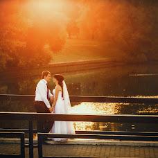 Wedding photographer Dmitriy Shemet (Fotik71). Photo of 08.03.2016