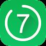 net.workoutinc.seven_7_minutes_workouts_challenge