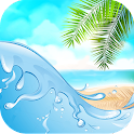 Water Task icon