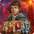 Dark Ages Solitaire file APK Free for PC, smart TV Download