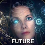 Future Prediction - Palm Reading, Horoscope, Tarot APK + Mod