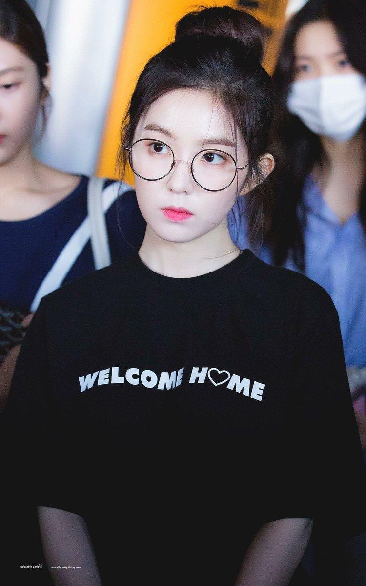 irene glasses 14