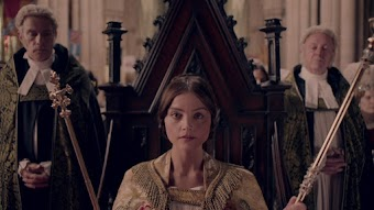 PBS Previews: Victoria