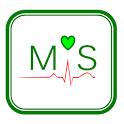 MedicareSeva icon