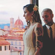 Fotografo di matrimoni Medhanie Zeleke (medhaniezeleke). Foto del 09.09.2016