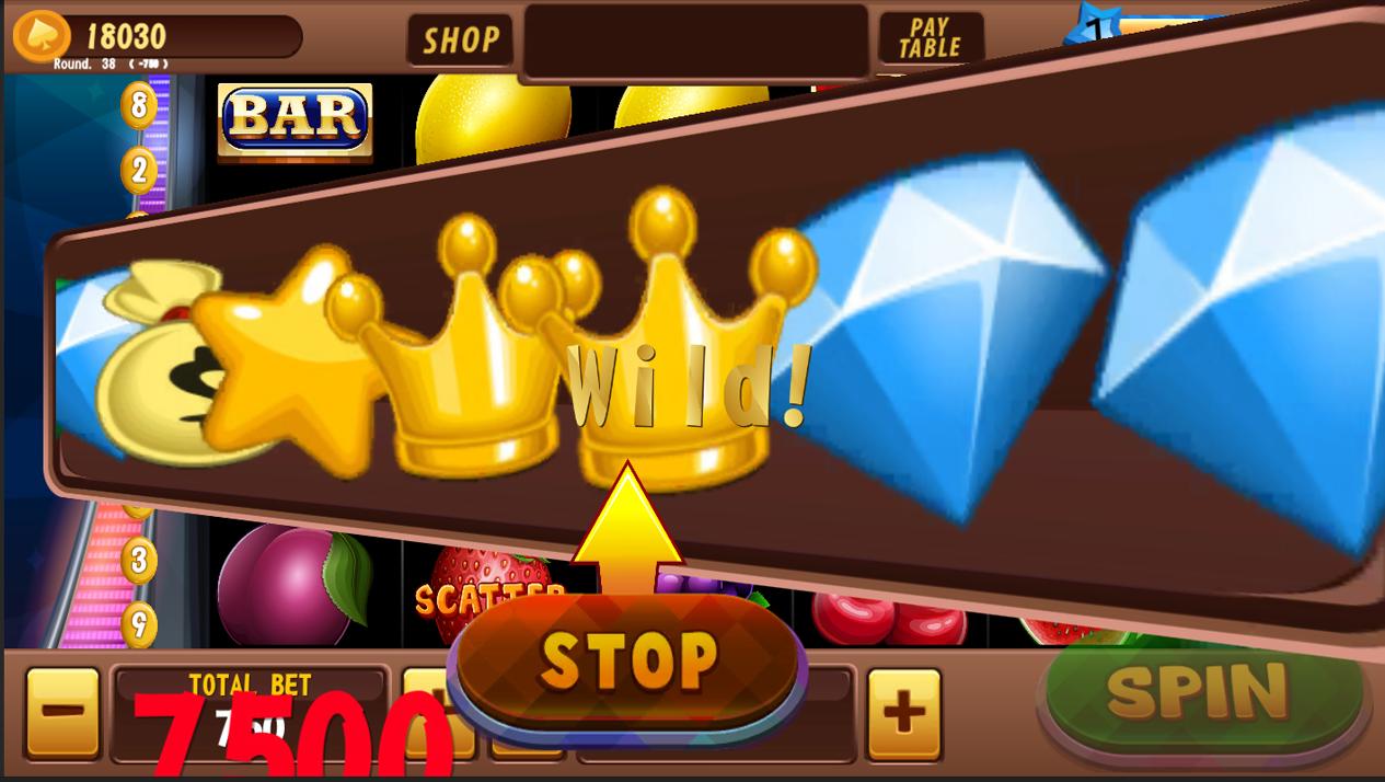 Glücksspielrecht in finnland