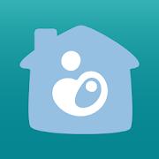 Nannyfy -Validated babysitters & baby care app\ud83d\udc76\ud83d\udc99