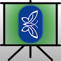 Bluetooth PowerPoint Clicker icon