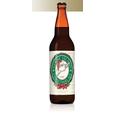 Logo of Goose Island Christmas Ale
