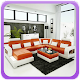 Sofa Set Designs Gallery Download for PC Windows 10/8/7