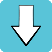 PeriDownload Video Downloader