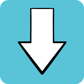 PeriDownload Video Downloader