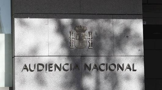 Ecologistas en Acción denuncia destrucción de información en el 'caso Palomares'