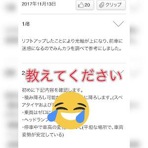ランドクルーザープラド GDJ150Wのカスタム事例画像 Ryoちゃんさんの2020年12月18日20:46の投稿