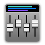 J4T Multitrack Recorder 4.7.6 (Patched)