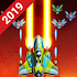 Galaxy Invaders: Alien Shooter 1.2.5