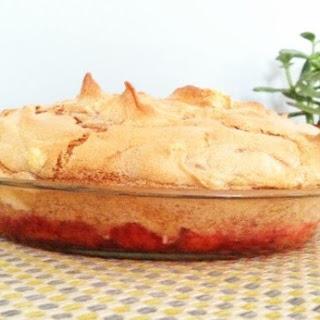 Fruit Souffle Dessert Recipes.