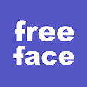 Face Free icon
