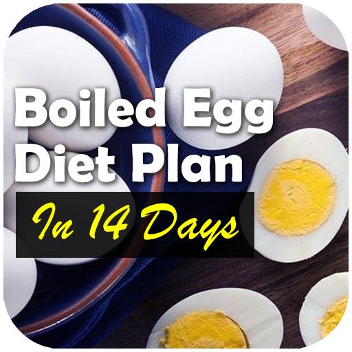a keményen főtt tojás a fogyáshoz használható