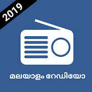 Malayalam Radio All Station 2019