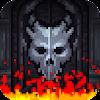 Dark Rage - Action RPG