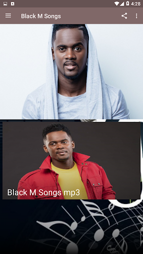 Black M - <>–<>Tic-Tac <>–<> Collection MP3 ^^ ss1″ /></p> <p>All the users call it the best Music & Audio App due to its impressive performance on all the mobile devices. Switch to 1.0 version if you want to use the latest features of this application. This application was designed and created by Bokatapp.</p> <p>	<img src=
