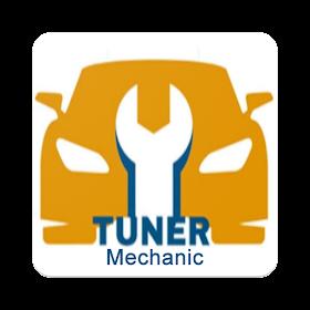 Tuner Mechanic