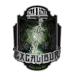 Tall Tales Excalibur