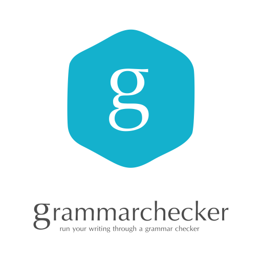 Grammar Checker8.0 (Premium)