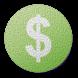 BetStats - Sports Bet Tracker
