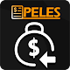 Peles Expenses APK