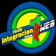Radio Integracion Latino for PC-Windows 7,8,10 and Mac