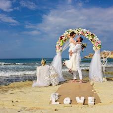 Vestuvių fotografas Raisa Panayotova (Rayapanayot). Nuotrauka 25.01.2019