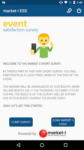 market-i ESS