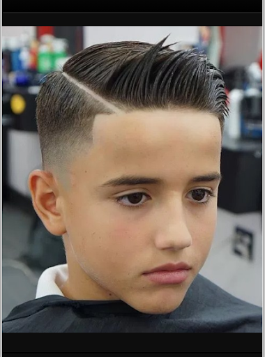 Download New Hair Cut Style Boy Google Play Softwares Awnriyptfcw1