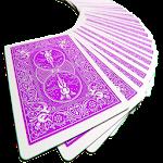 Magicians Toolkit 2 v2.7