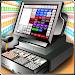 Supermarket Cashier Pro icon