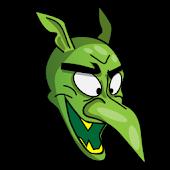 Bad Goblin Archer